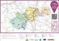 mapa ccd.png