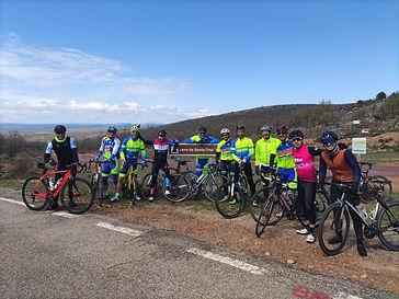 Iberica Bike & Trail