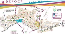 mapa daroca.png