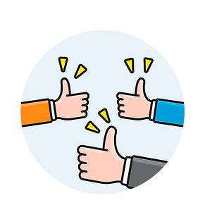 26- team-vote-hand-thumbs-up (7).png
