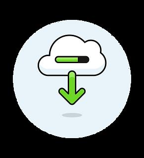 08- cloud-download-in-progress.png