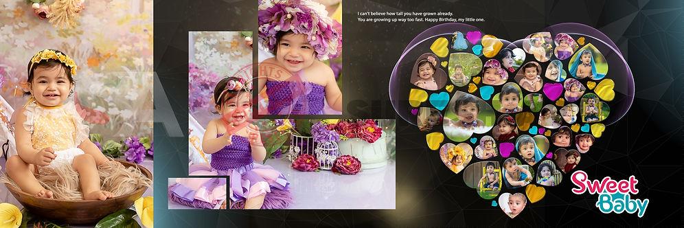 Birthday (6) copy.jpg