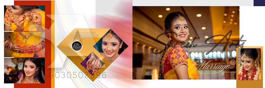 vidhi by suresh arts (2).jpg