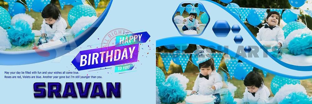 Birthday (2) copy.jpg