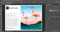 Adobe-Photoshop-CC-2021.jpg