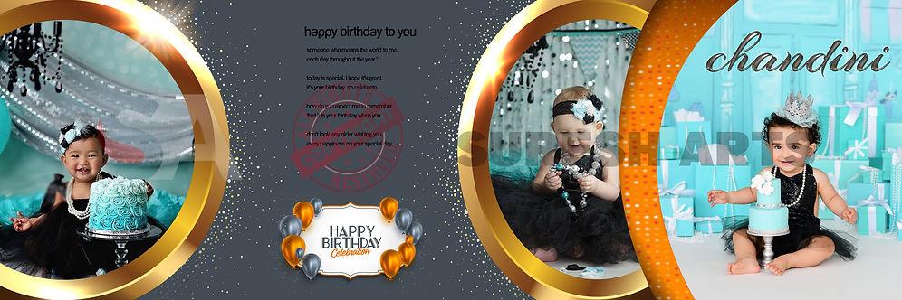 Birthday (9) copy.jpg