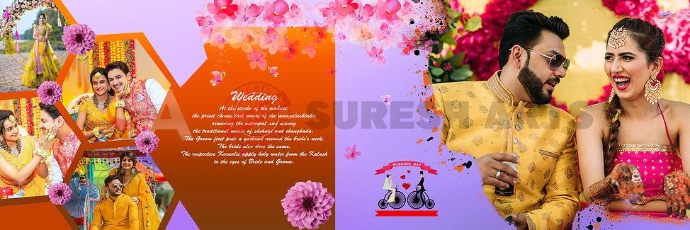 Suresh Arts (New DM) (4).jpg