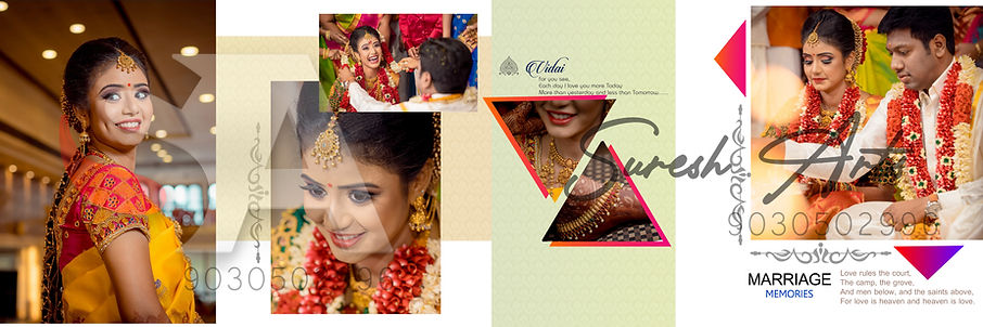 vidhi by suresh arts (1).jpg