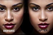 Professional-Photo-Editing-Service-e1497611235290.jpg