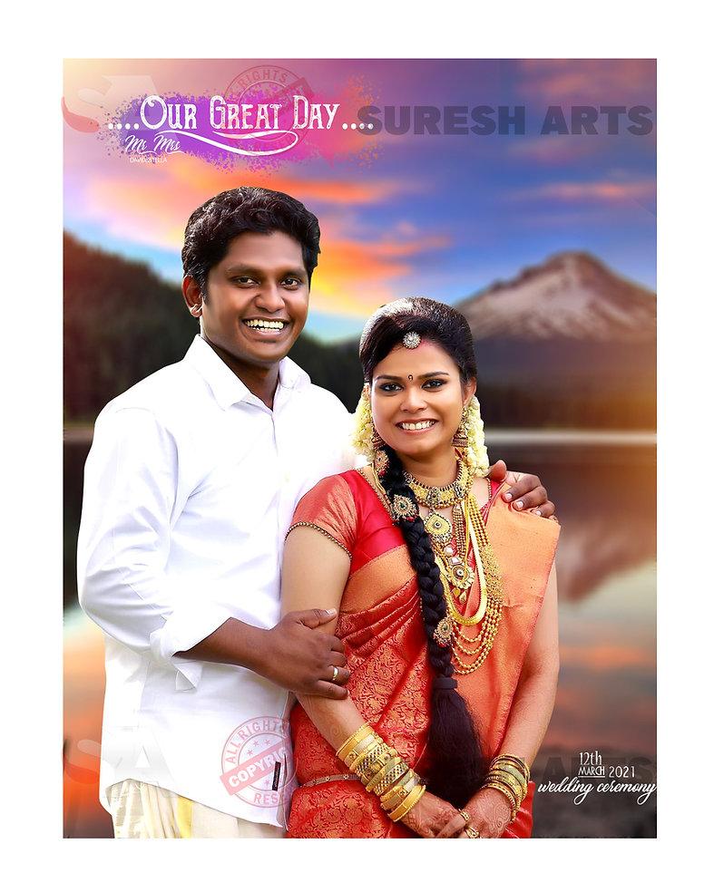 wedding Portfolio -SureshArts (1).jpg