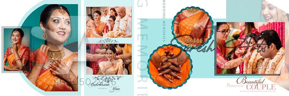 vidhi by suresh arts (3).jpg
