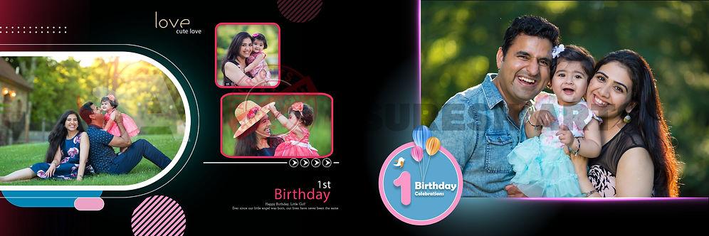 Birthday (11) copy.jpg
