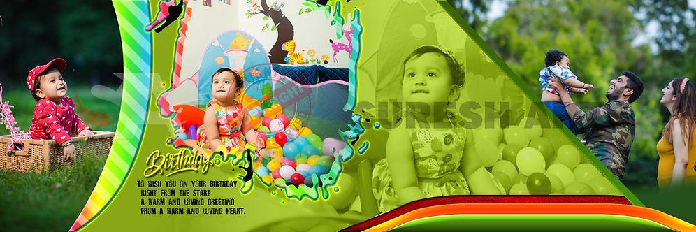 Birthday (13) copy.jpg