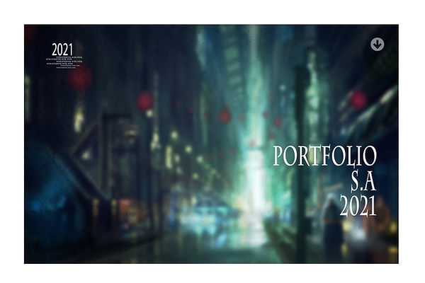 SureshArts Free Portfolio psd (14).jpg