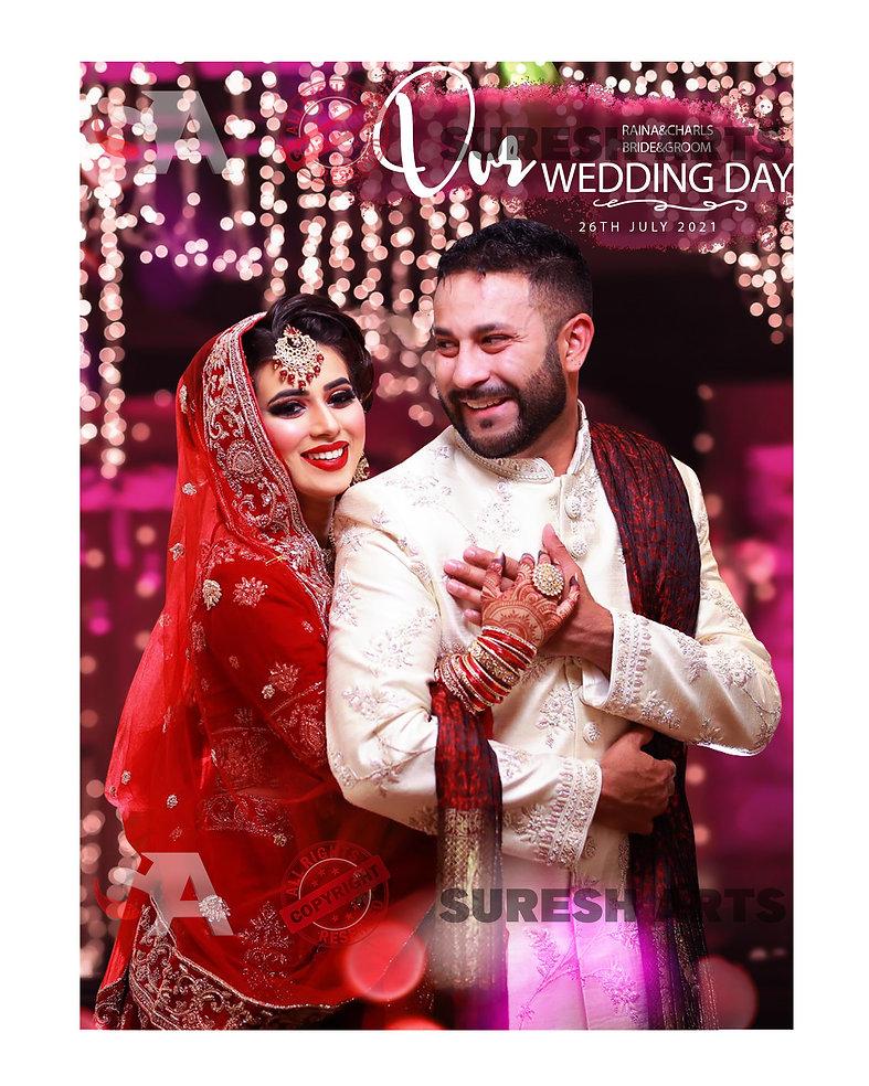 wedding Portfolio -SureshArts (6).jpg