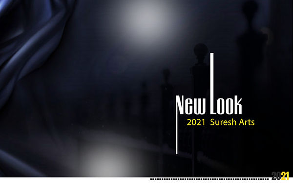 SureshArts Free Portfolio psd (17).jpg