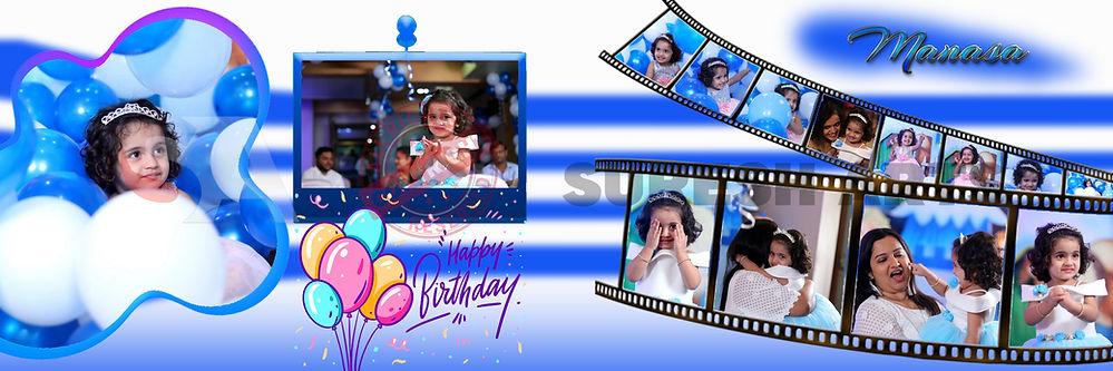 Birthday (17) copy.jpg