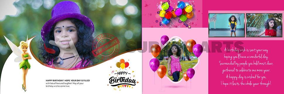 Birthday PSDS Part[2] (2).jpg