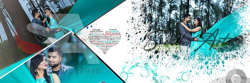 006 copy.jpg