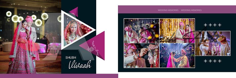 vidhi by suresh arts (5).jpg
