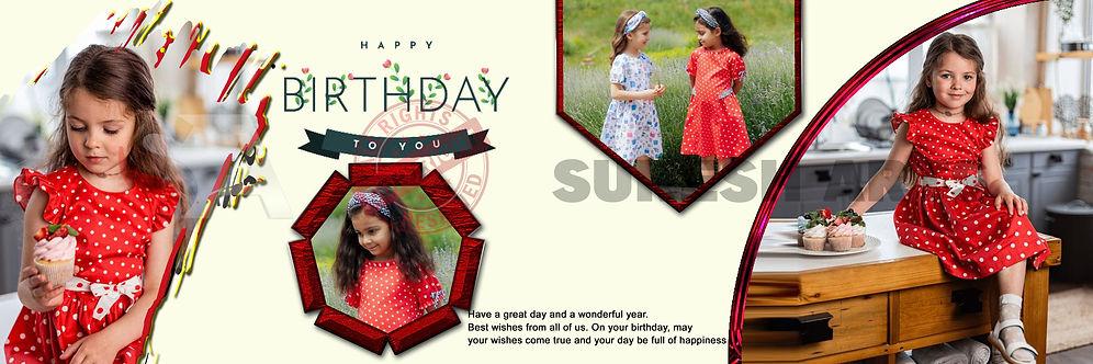 Birthday (18) copy.jpg