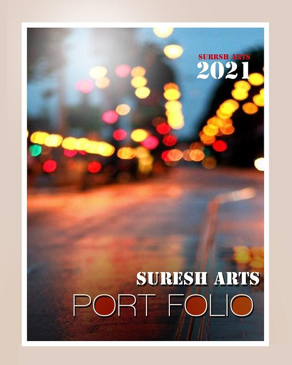 SureshArts Free Portfolio psd (9).jpg