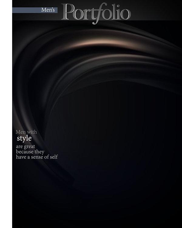 SureshArts Free Portfolio psd (15).jpg