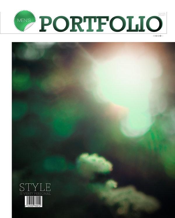SureshArts Free Portfolio psd (2).jpg