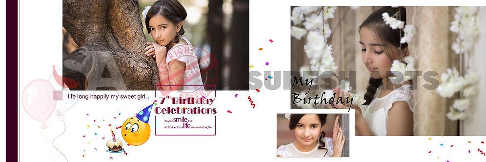 Birthday (15) copy.jpg