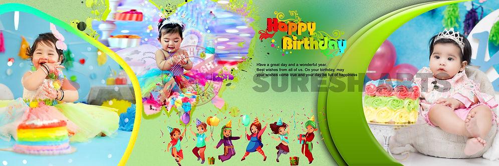 Birthday (7) copy.jpg