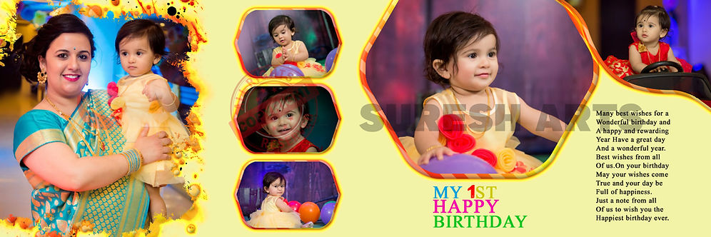 Birthday (4) copy.jpg