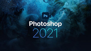 Adobe-Photoshop-2021.jpg