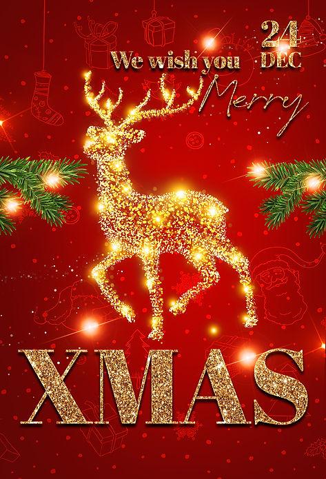 suresh arts free christmas templates (1)