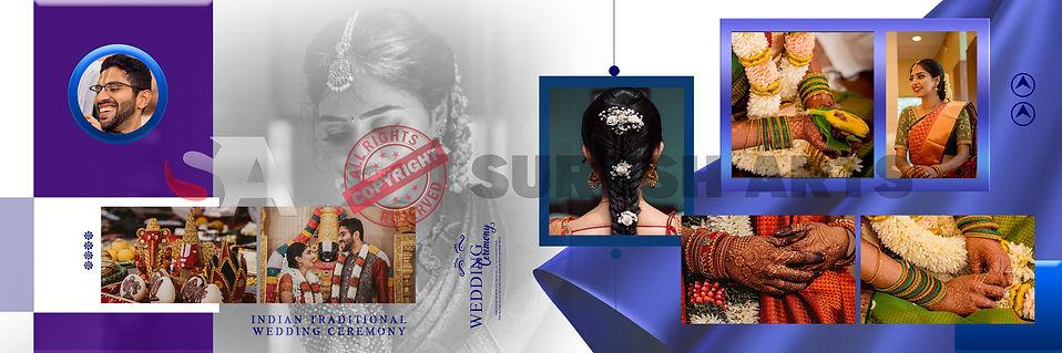 suresharts (5) copy.jpg