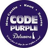 Code-Purple-logo--300x300.jpg