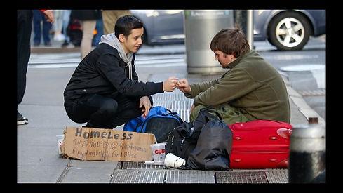 homeless helping.jpg