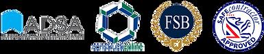 Federation_logos.png