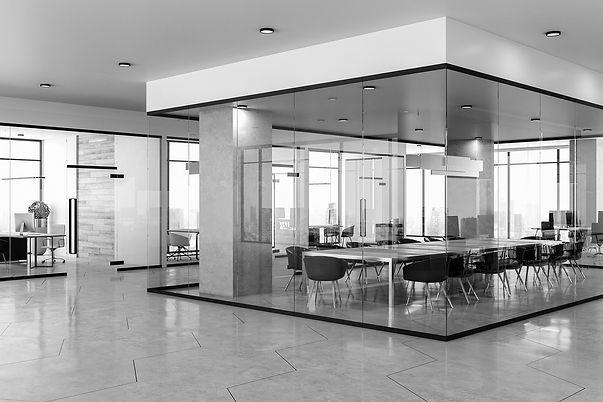 Glass_office_interior.jpg