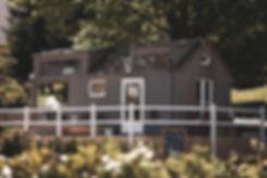 Tiny House .jpg
