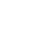 Generating data graphic