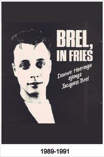 Brel, in Fries
