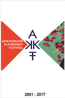 Amsterdams Kleinkunstfestival
