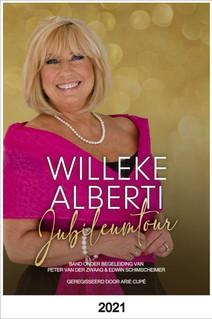 Willeke Alberti Jubileum tour.jpg