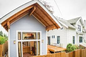 ADUS (ACCESSORY DWELLING UNITS) Want to build one on your new home in San Diego?