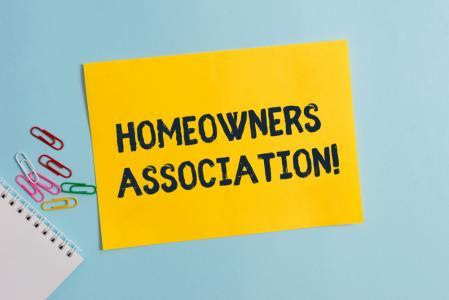 6 Ways Homeowners Associations Can Trigger Unexpected Headaches | Home Buying Resources |