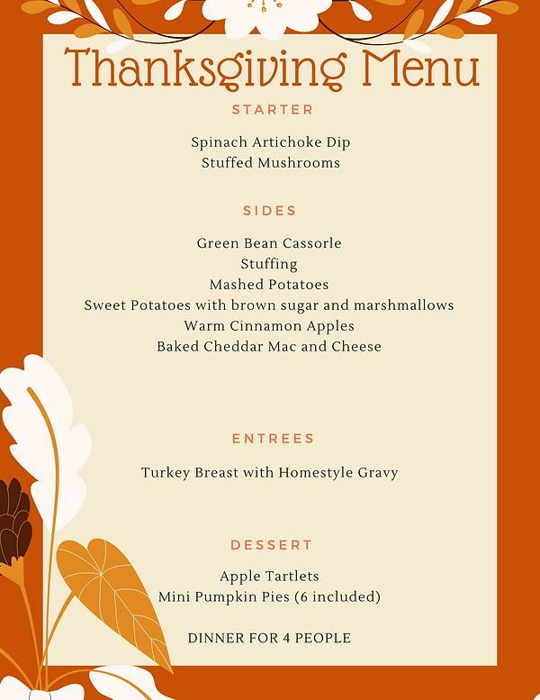 Thanksgiving Menu 2020.png