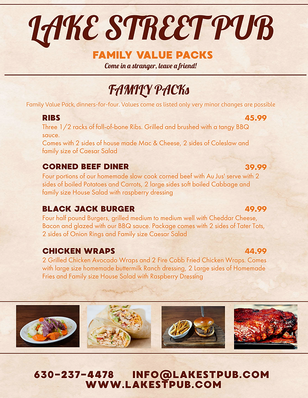 LSP Family Party MENU 2020-10.png