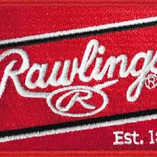 rawlings red