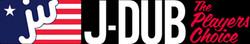 jdub-logo-new