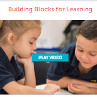 Building Blocks for Learning_edited.png
